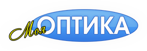 «Моя оптика» — магазин оптики в Тихорецке
